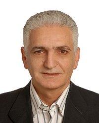 Montasir Al Homsi