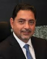 Bassem Farraj