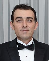 Imad Aloyoun