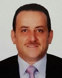 Issa Al Rawashdeh