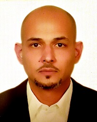 Khaldoun Mahmoud